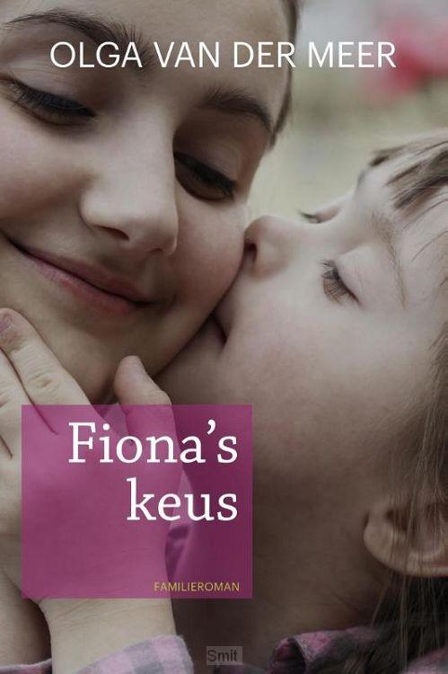 Fiona s keus