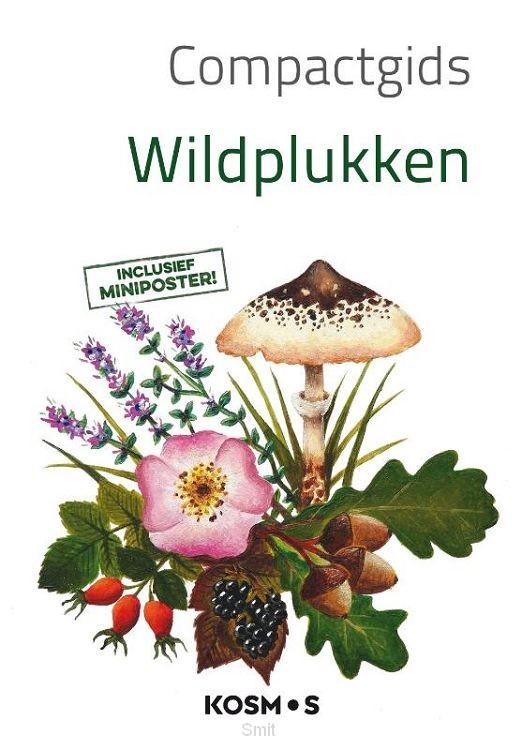 Compactgids Wildplukken