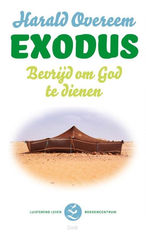 Exodus pod
