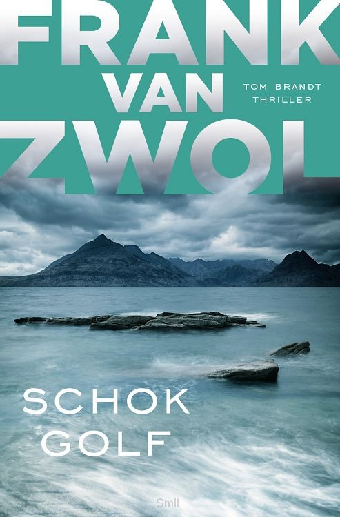 Schokgolf (POD)