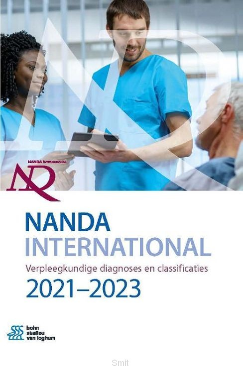 NANDA International