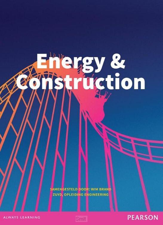 Energy & Construction