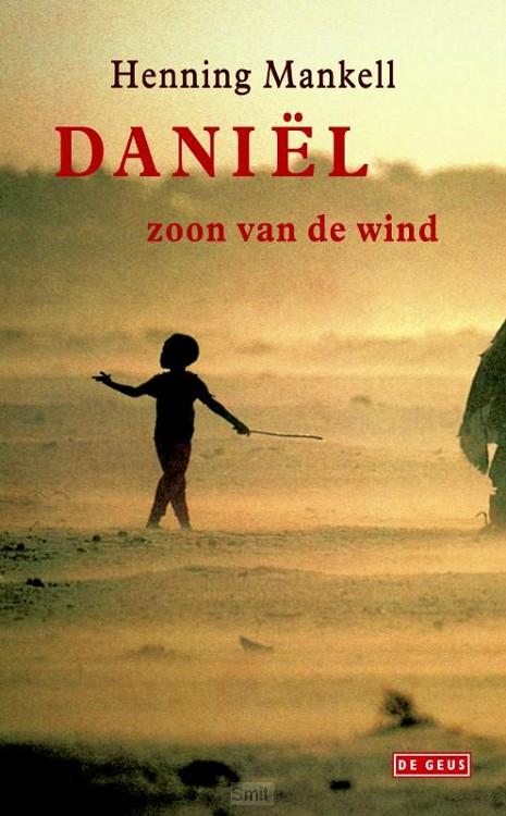 Daniel zoon van de wind