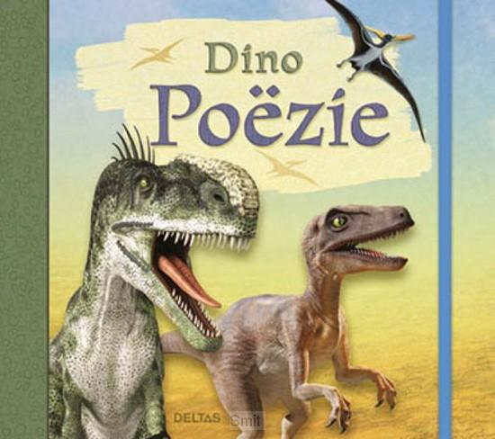 Poëzie Dino