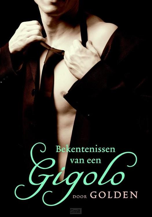 Bekentenissen van een gigolo