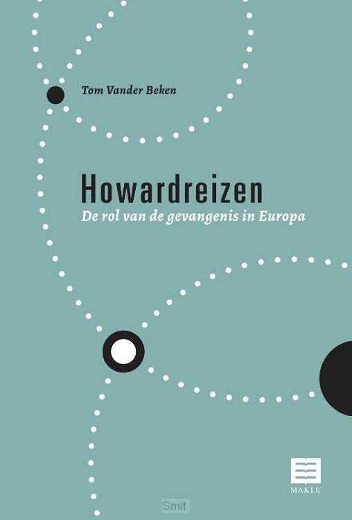 Howardreizen
