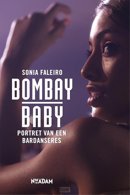 Bombay Baby