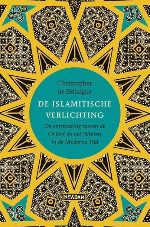 De Islamitische verlichting