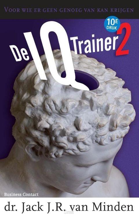 De IQ-Trainer / 2