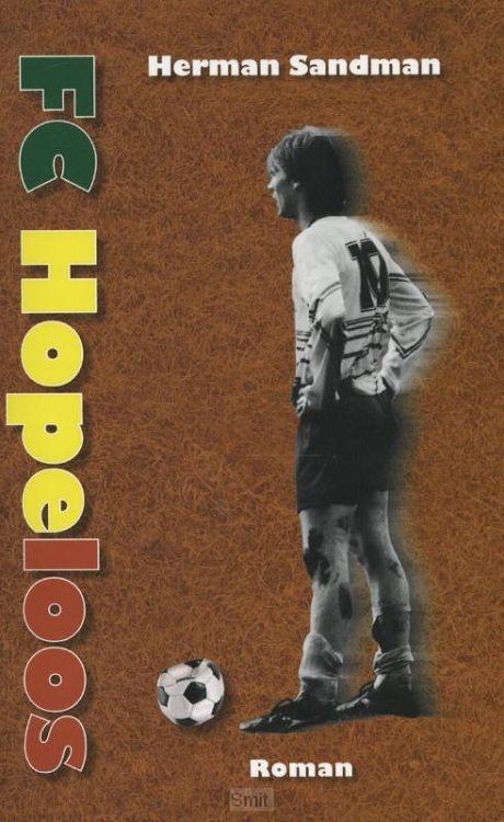 FC Hopeloos