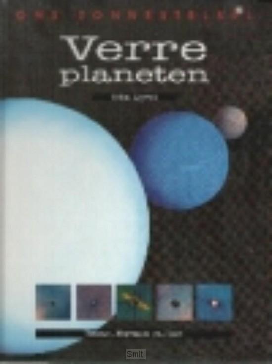 Verre planeten