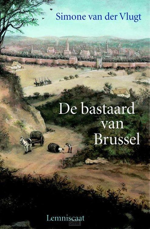 Bastaard van Brussel