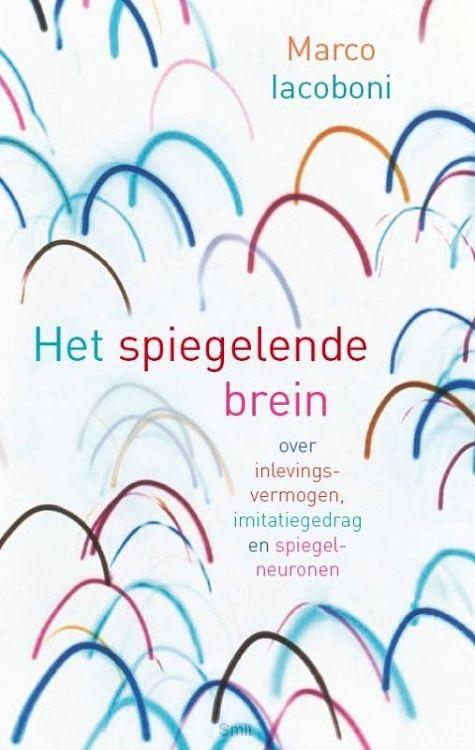 Het spiegelende brein