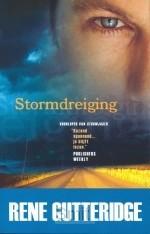Stormdreiging