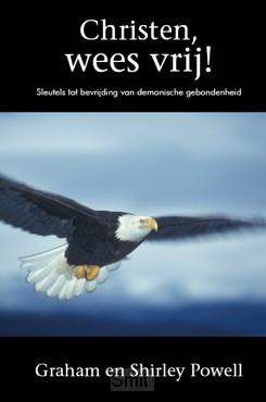 Christen wees vrij