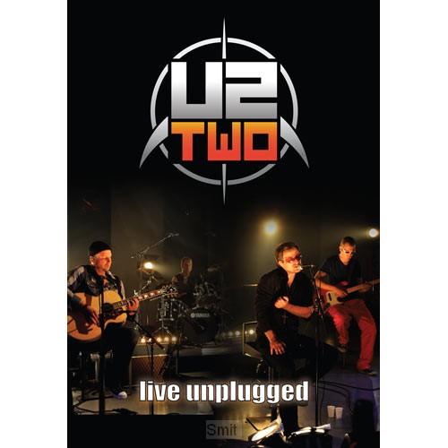 Dvd:live unplugged
