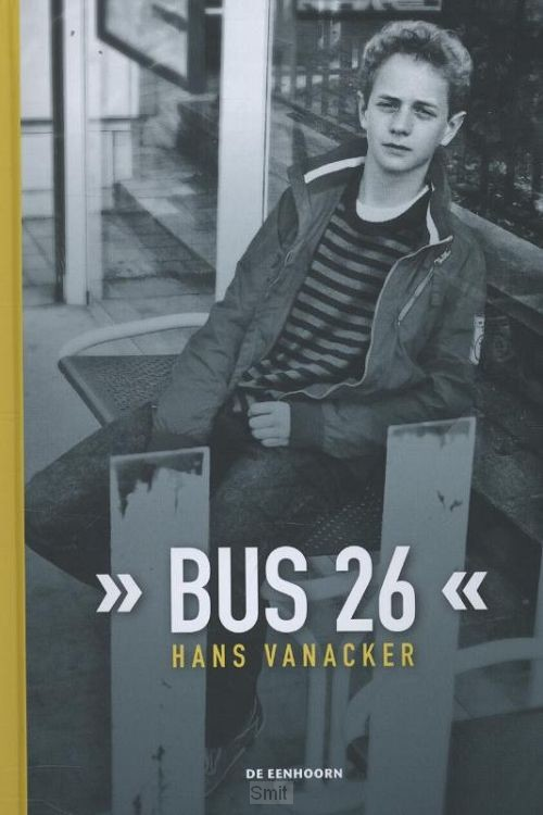 Bus 26
