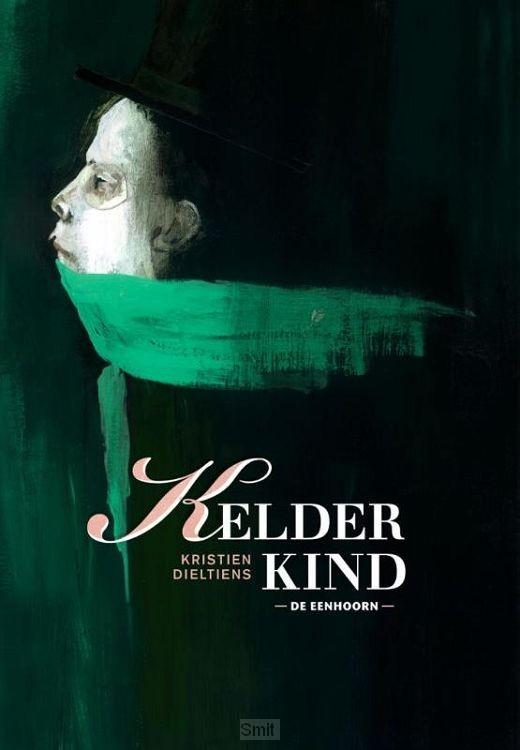 Kelderkind / druk 2