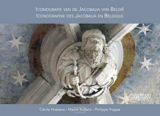 Iconografie van de Jacobalia in België (NL/FR)