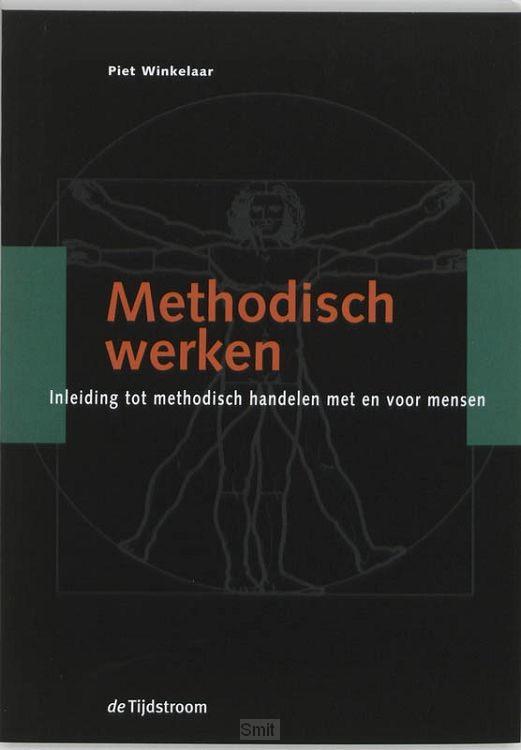 Methodisch werken