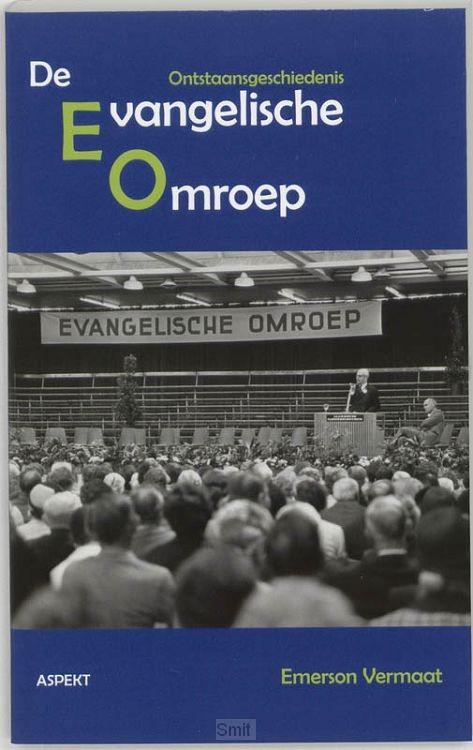 Evangelische Omroep / druk 1