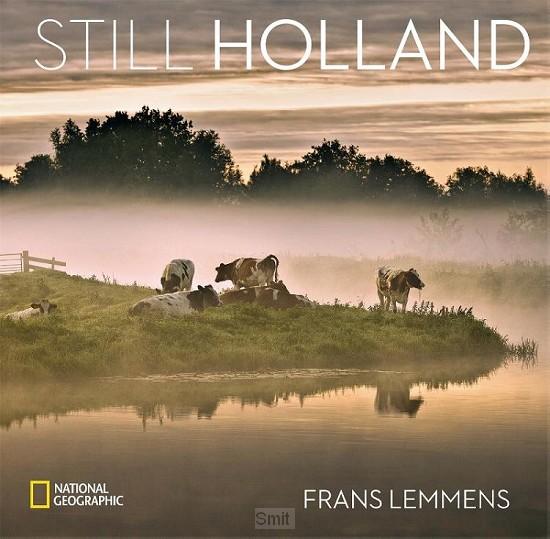Still Holland