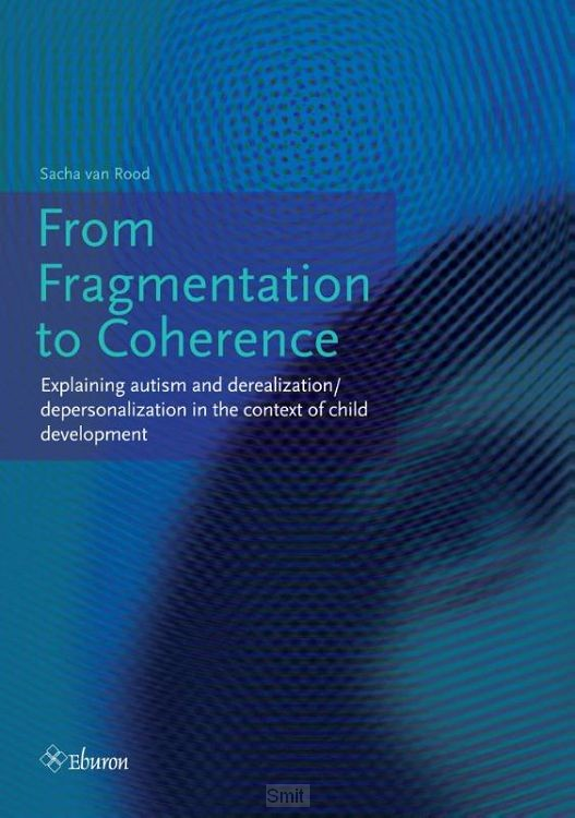 From fragmentation to coherence