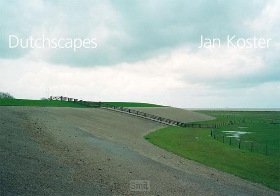 Dutchscapes  Jan Koster