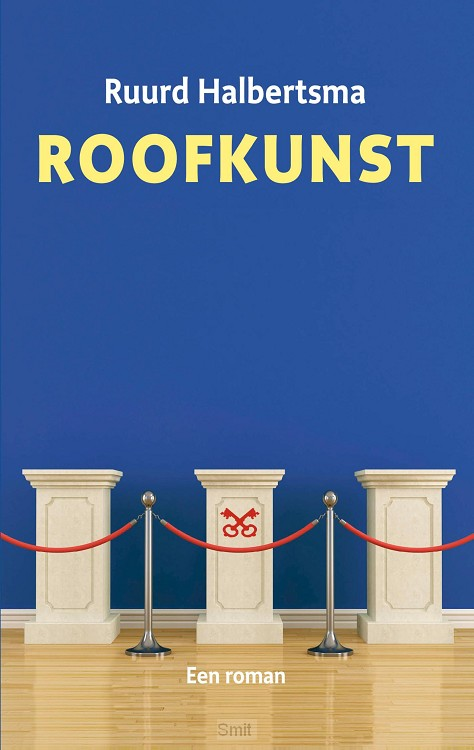 Roofkunst