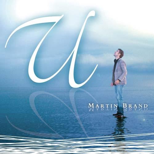 U (Martin Brand)