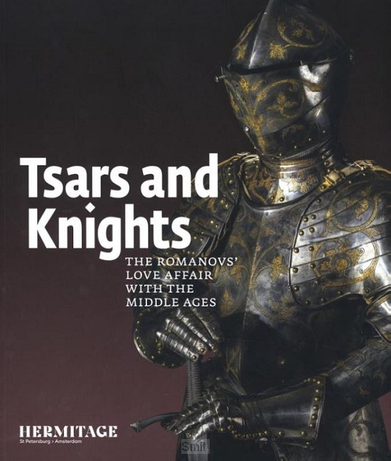 Tsars and Knights
