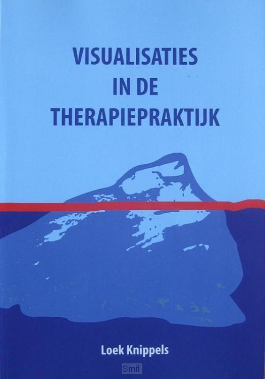 Visualisaties in de therapiepraktijk