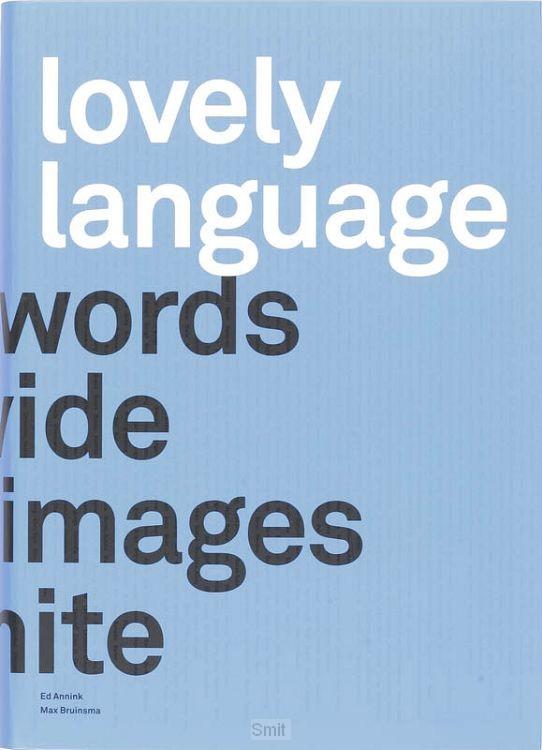 Lovely Language