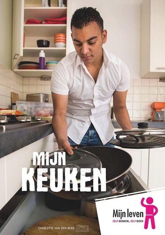 Mijn keuken