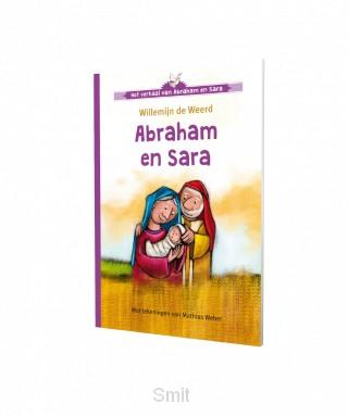 Abraham en sara