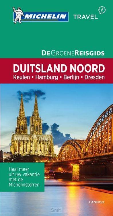 Duitsland Noord