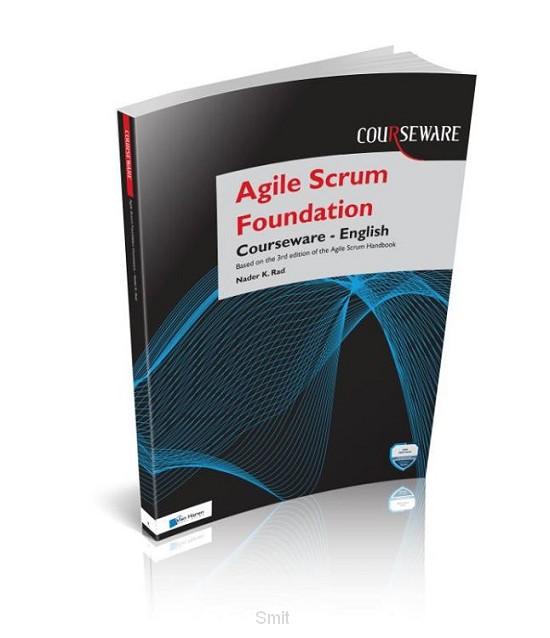Courseware: Agile Scrum Foundation Courseware