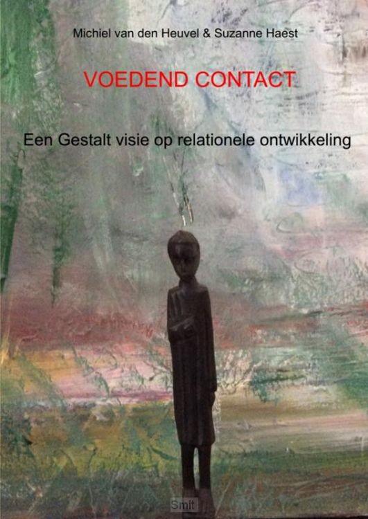 Voedend contact