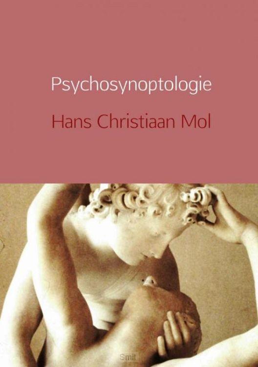 Psychosynoptologie