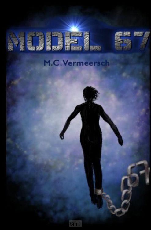 Model 67