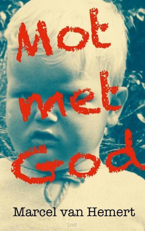 Mot met God