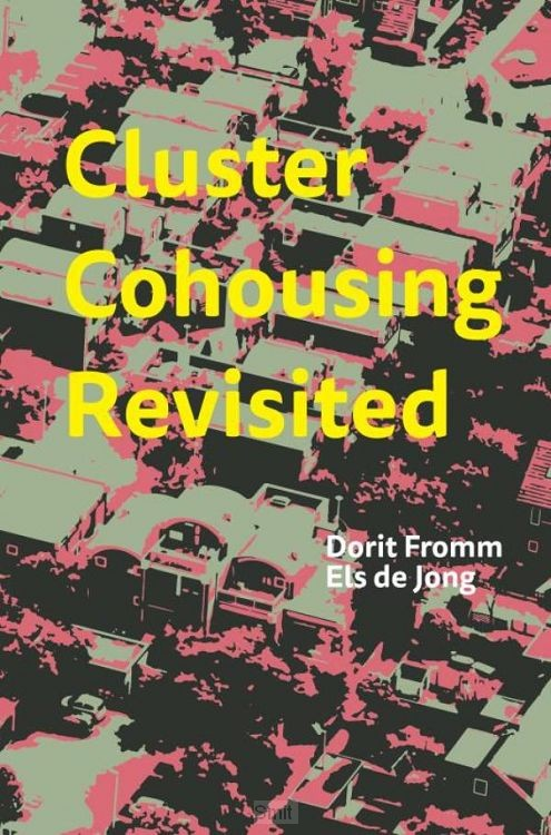 Cluster Cohousing Revisited