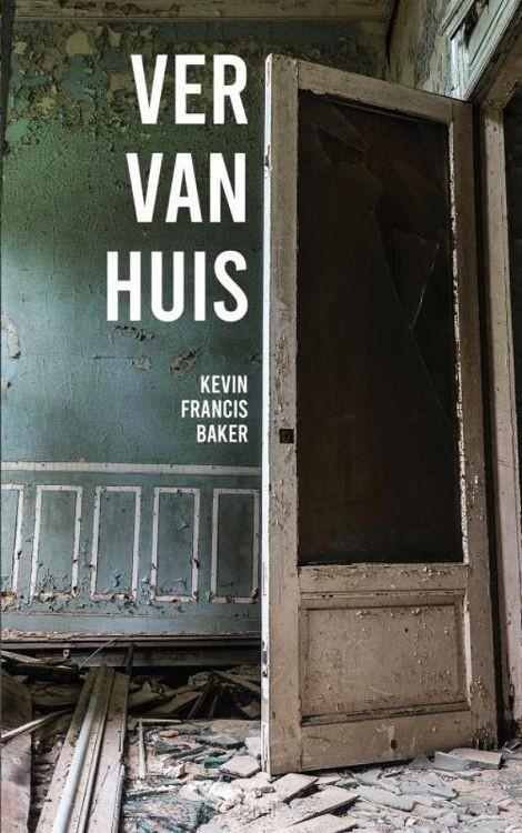 Ver Van Huis