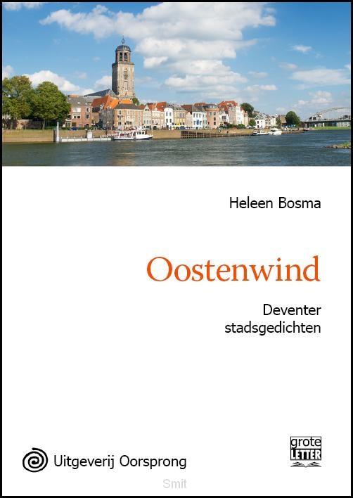 Oostenwind