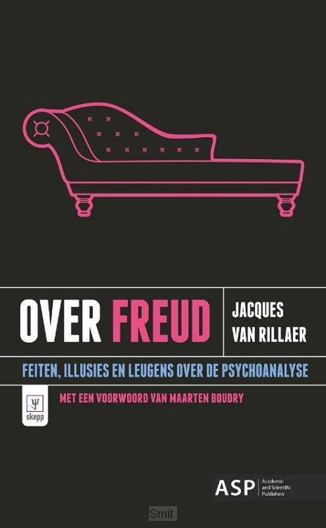 Over Freud