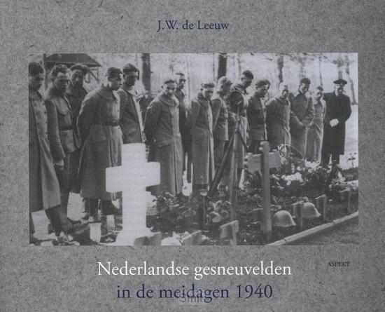 Gevallen voor Nederland