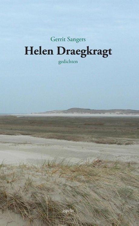 Helen Draegkragt