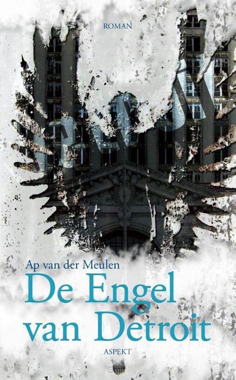 De engel van Detroit