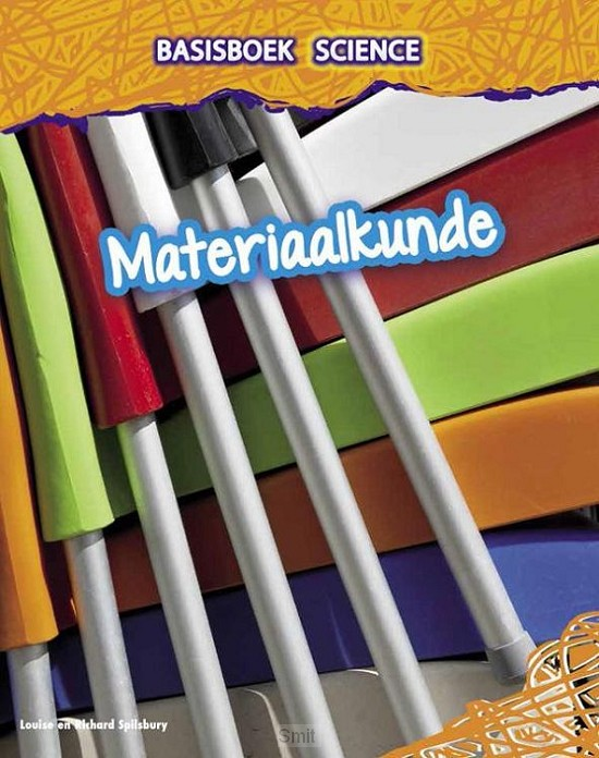 Materialenkunde