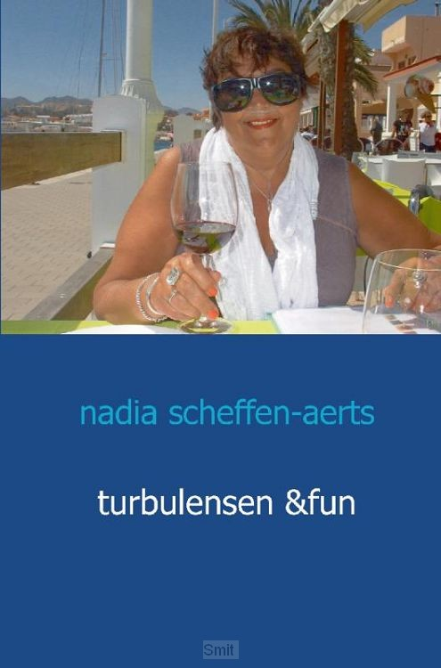 Turbulensen and fun